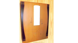 wooden cupboard cupboard and corners asf enterprises pune id