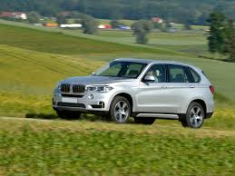 Bmw X5 9 Years Old - 2016 bmw x5 edrive price photos reviews u0026 features