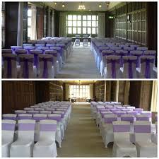 spandex chair cover rentals your occasions limited chair covers
