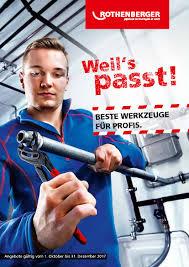 Dr Weber Bad Mergentheim Pressemitteilungen Rothenberger