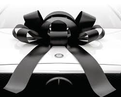 big bow for car present 41 best carbowz images on product page gift bows and