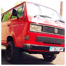 volkswagen syncro 4x4 article search