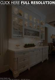 dining room wall units home design ideas dining room wall units stunning dining room wall cabinets home this wall of cabinetry was simple dining room wall cabinets