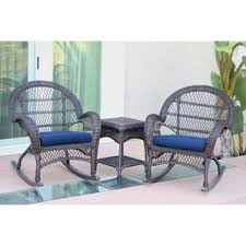 Wicker Patio Chair by Wicker Furniture You U0027ll Love Wayfair