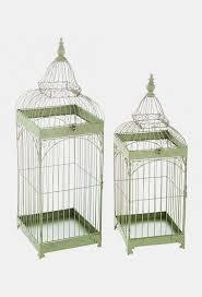 16 best antique birdcages images on pinterest birdcage decor