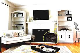 small living room storage ideas small living room storage ideas kitchen bathroom bedroom modern