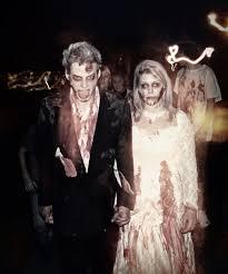 Killer Nurse Halloween Costume 10 Zombie Costume Ideas Toptenz Net