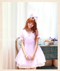 find more dresses information about sweet girls high waist