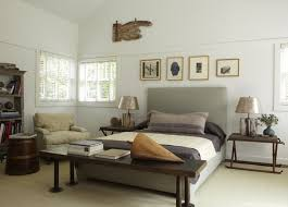 10 beach style bedrooms with a grain of salt u2013 master bedroom ideas