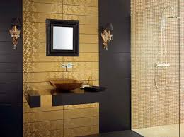 bathroom tiles designs ideas advanced bathroom wall tiles amazing tile design ideas for