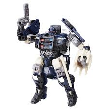 transformers hound weapons amazon com transformers the last knight premier edition deluxe
