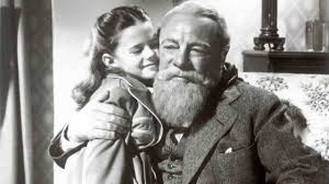 Miracle On 34th Hd Schmoeville S 25 Days Of Dec 22nd Miracle On 34th