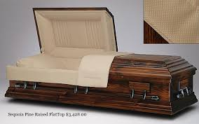 wooden caskets wood caskets chapel of the pines crematory