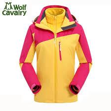 Women U0027s Winter Jackets Outdoor Sport Jacket Women For Hiking