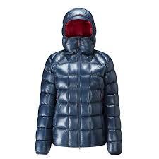 Rab Duvet Jacket Down Layer Montaineering Rab Women U0027s Infinity G Jacket Cham3s