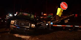 breaking u2014 train versus car accident in mentone u2013 inkfreenews com