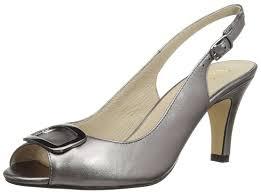 bhs womens boots sale lotus s shoes usa shop lotus s shoes for sale