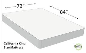 california king size platform beds california king beds