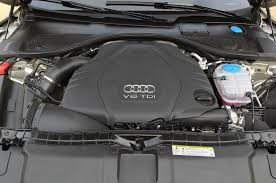 audi a7 engine audi a7 3 0 tdi quattro engine for sale reconditioned engines