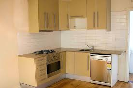 kitchen ideas for apartments small kitchen apartment ideas cabinet wonderful with white