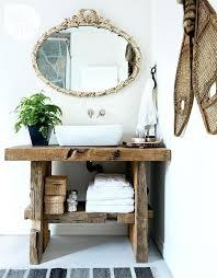 Design Cottage Bathroom Vanity Ideas Coastal Bathroom Vanities Foter Cottage Bathroom Vanity Ideas