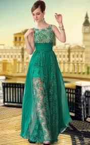 long party dresses for women dresscab