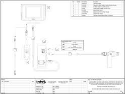 intec video systems basic installation