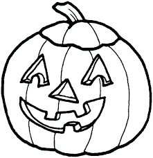 thanksgiving pumpkins coloring pages coloring page of a pumpkin blank pumpkin coloring page pumpkin