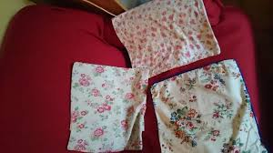 Laura Ashley Slipcovers Laura Ashley Cushions Local Classifieds Buy And Sell In The Uk