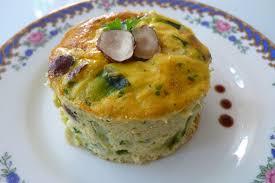 recette cuisine fr3 recettes cuisine 3 ohhkitchen com