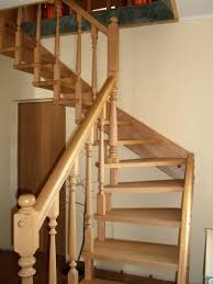 Spindles For Banisters Stairs Amazing Stair Parts Warehouse Cheap Stair Parts Metal