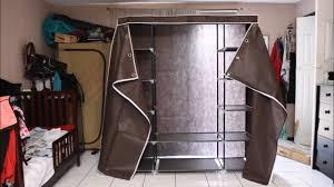 Clothes Closet 59