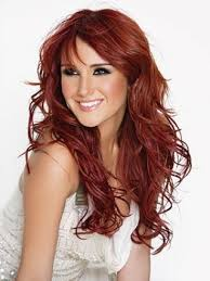 reddish brown hair color reddish brown hair color 2017 haircuts hairstyles and hair colors