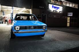 1976 vw golf mk1 swallowtail cars pinterest mk1 car stuff