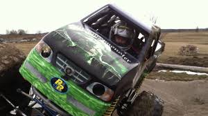 grave digger monster truck go kart for sale mini monster kids 2013 highlight reel youtube