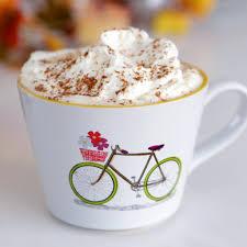 Coffee Hacks by Hack Starbucks U0027s Pumpkin Spice Latte Coffee Hacks Popsugar