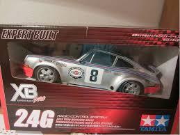 tamiya porsche 911 porsche 911 carrera rsr 57866 xb rtr finished tamiya rc