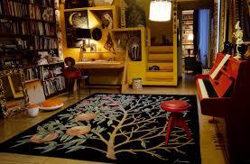 piero house loveisspeed piero fornasetti house and furniture lovely