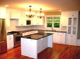 kitchen contemporary modular kitchen design ideas remodeling a