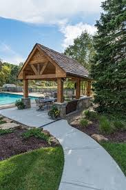 Covered Patio Decorating Ideas by Pool Patio Decorating Ideas Patio Traditional With Outdoor Dining