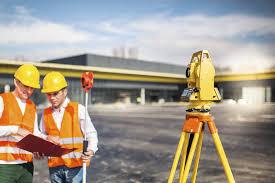 so you want to be a quantity surveyor morson