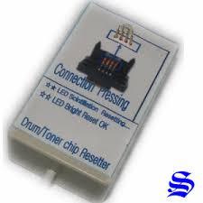 Xerox Drum Chip Resetter | xerox phaser 7750 drum chip resetter product catalog china blue