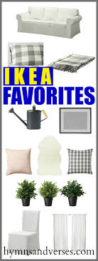 ikea discontinued items list my favorite ikea finds hymns and verses