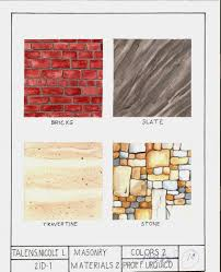 images about hand rendering on pinterest interior markers and