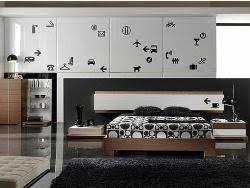wardrobe wardrobes furniture wardrobe bedroom wardrobe