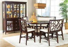 Rooms To Go Dining Room Furniture Rooms To Go Dining Room Sets Lightandwiregallery