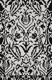 cheap red black and white area rugs u2014 room area rugs