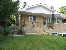 burdette street house omaha
