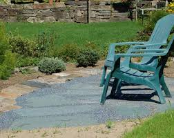 How To Cut Patio Pavers Without A Saw The Basics Of A Brick Paver Driveway