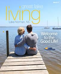 great lake living 2016 2017 by spark publications issuu